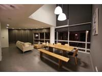 ProHOUSE Co., Ltd (2) - Rental Agents