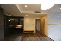ProHOUSE Co., Ltd (6) - Rental Agents
