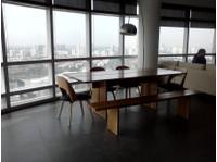 ProHOUSE Co., Ltd (7) - Rental Agents