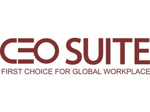 CEO SUITE - Hanoi Lotte Center - Office Space