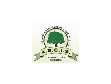 ABC International School - Nurseries