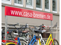 CASA Internationale Sprachschule Bremen - Language schools