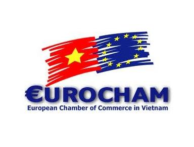 European Chamber of Commerce in Vietnam - Chambers of Commerce