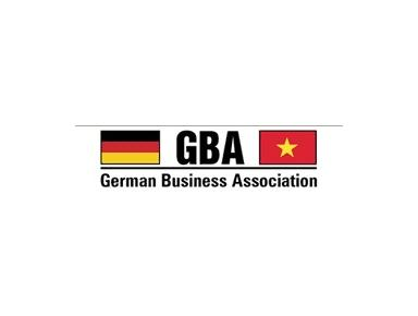 German Business Association - Business & Networking