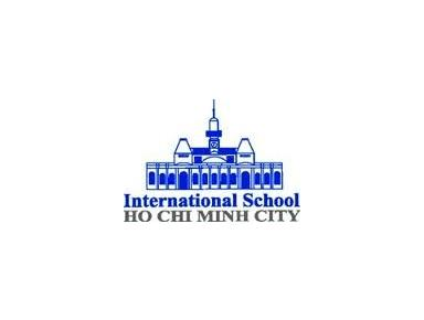 The International School Ho Chi Minh City - International schools