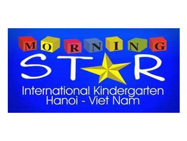 Morning Star International Kindergarten - Nurseries