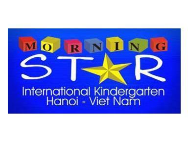 Morning Star International Kindergarten - Nurseries