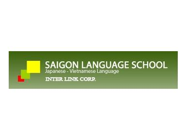 SAIGON LANGUAGE SCHOOL - Language schools