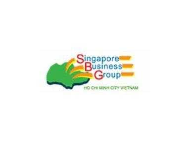 Singapore Business Group - Business & Networking