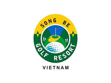 Song Be Golf Resort - Golf Clubs & Courses