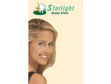 Starlight Dental Clinic - Dentists