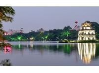 Travelo Vietnam - Travel Agencies