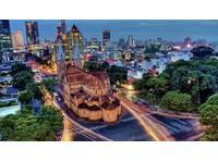 Travelo Vietnam (1) - Reisebüros