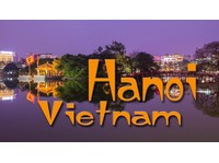 Travelo Vietnam (2) - Reisebüros