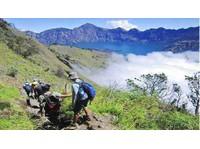 Travelo Vietnam (5) - Reisebüros