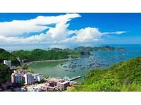 Travelo Vietnam (7) - Reisebüros