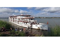 Vietnam Tour Booking (2) - Marketing & PR