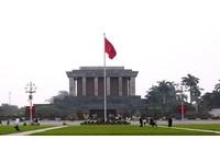 Asia Group Tour (1) - Travel sites