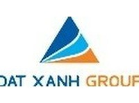 Dat Xanh Group - Commercial Lawyers
