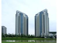 Cho Thuê nhà, Biệt Thự và Căn hộ dịch vụ cao cấp ở Hà Nội (2) - Estate Agents