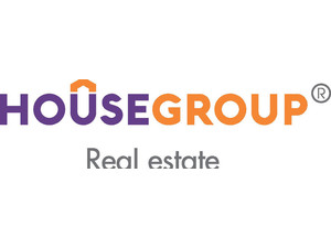 HouseGroup Real Estate Consulting Company - Rental Agents