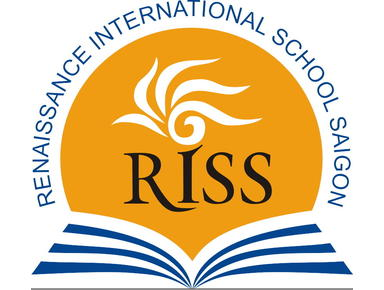 Renaissance International School Saigon - International schools