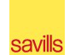 Tracy Doan, Savills Vietnam - Estate Agents