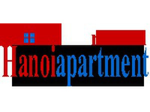 Hanoi Apartment Rental - Rental Agents
