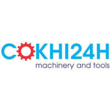 24h mechanical company limited - Consultancy