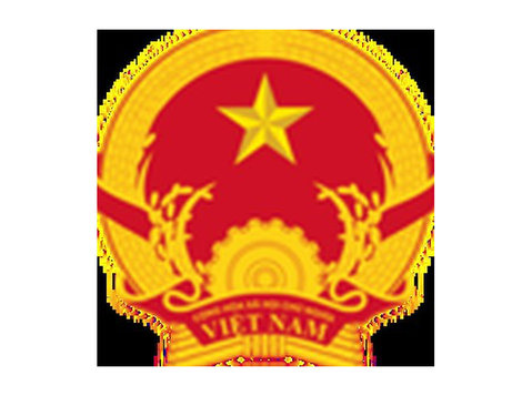 Vietnammyvisa - Immigration Services