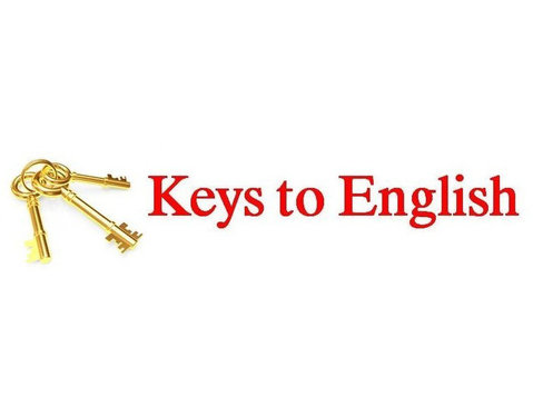 Keys to English - Private Teachers