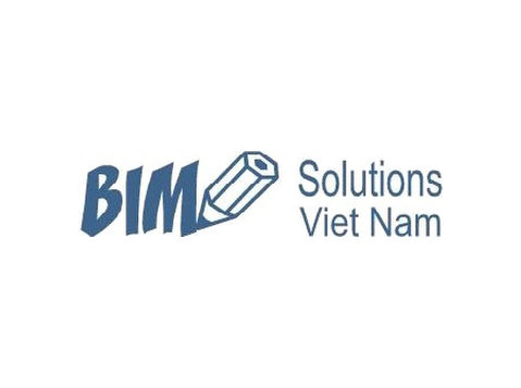Bim solutions vietnam - Architects & Surveyors