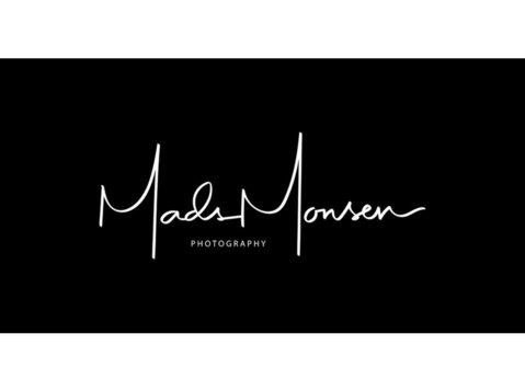 studio madsmonsen - Photographers
