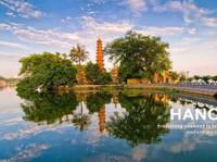 Indochina Explore Tours (3) - Travel Agencies