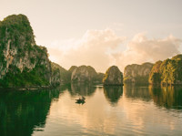 Indochina Explore Tours (4) - Travel Agencies