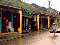 Indochina Explore Tours (5) - Travel Agencies