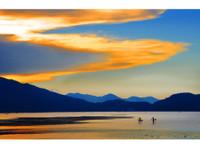 Indochina Explore Tours (6) - Travel Agencies