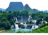 Indochina Explore Tours (7) - Travel Agencies
