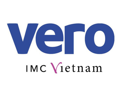 Vero IMC Vietnam - Marketing & PR