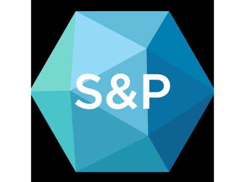 S&P Investments - Financial consultants