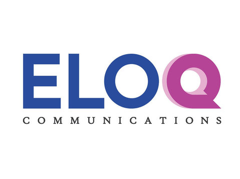 EloQ Communications - Marketing & PR