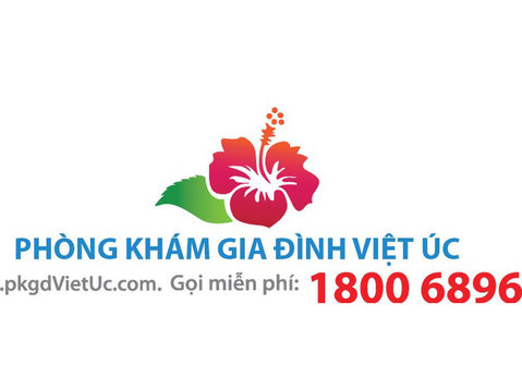 Vietnam Australia Family Health Services - Doctors