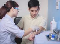Vietnam Australia Family Health Services (2) - Doctors