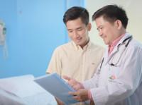 Vietnam Australia Family Health Services (3) - Doctors