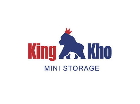 kingkho mini storage - Storage