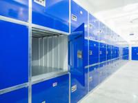 kingkho mini storage (2) - Storage