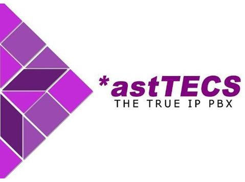 *asttecs india business franchise opportunity ! - Business & Networking