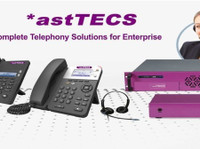 *asttecs india business franchise opportunity ! (1) - Business & Networking