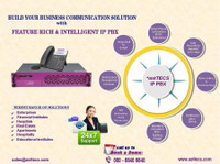 *asttecs india business franchise opportunity ! (2) - Business & Networking