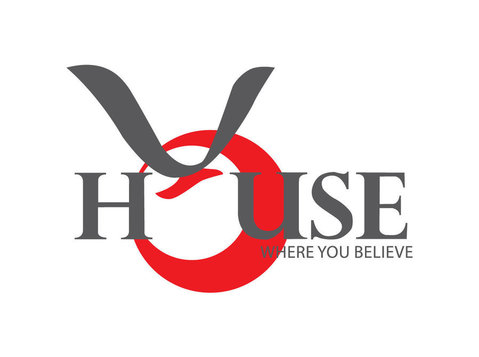 V-house Real Estate - Rental Agents